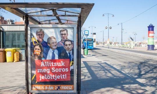 © iStock/BalkansCat