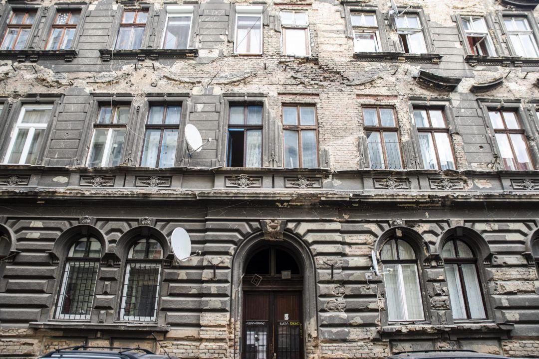 Photo: © Dániel Nagy, Józsefvárosi Újság