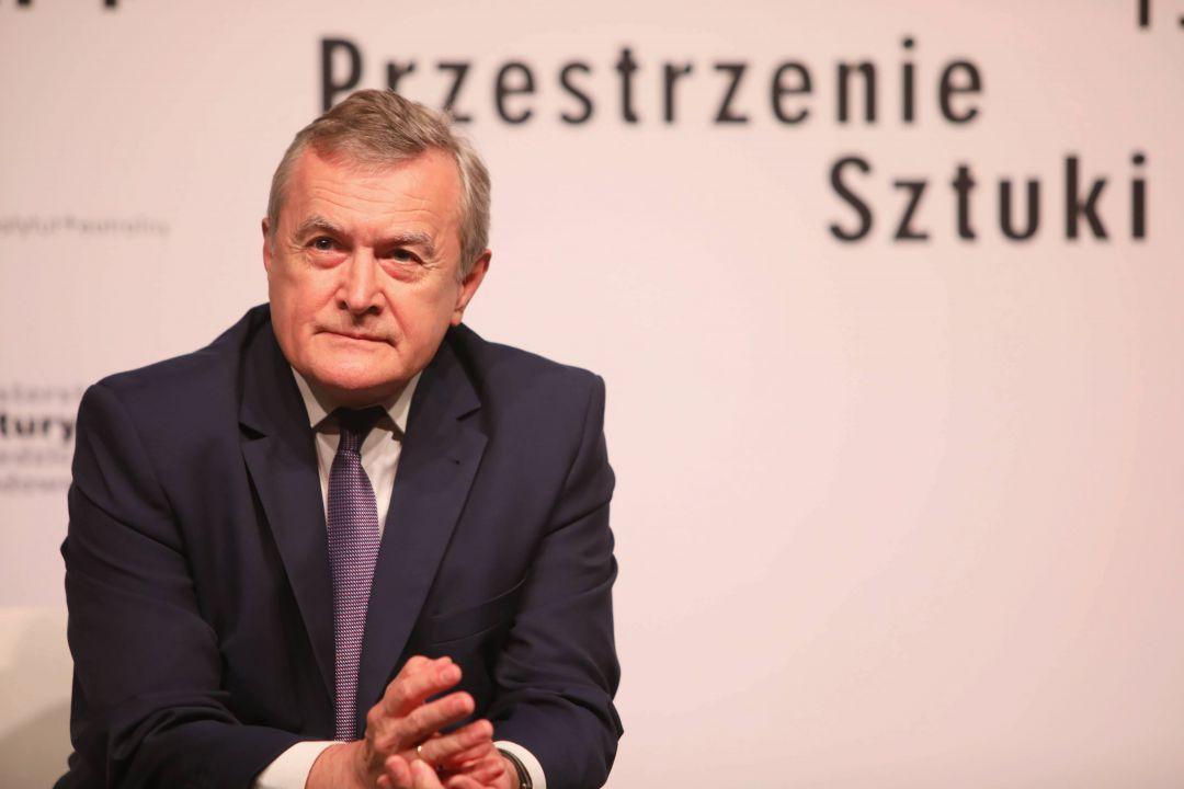 © Leszek Szymañski / PAP / picturedesk.com