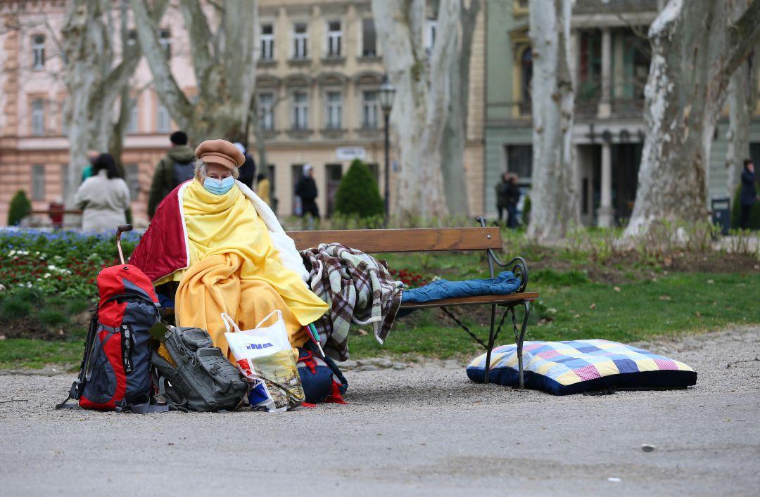 © Antonio Bronic / Reuters / picturedesk.com