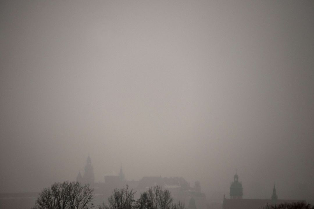 © Bartosz Siedlik / AFP / picturedesk.com